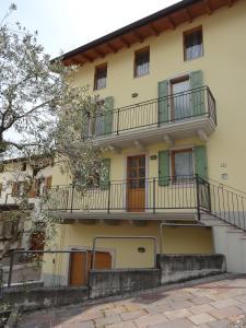Casa Elisa, Ferienwohnungen  Dro - big - 19