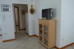 Casa Elisa, Apartments  Dro - big - 21
