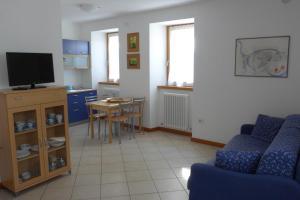 Casa Elisa, Apartments  Dro - big - 22