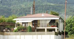 Svetlana Guest House - фото 2