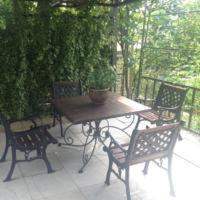 Svetlana Guest House - фото 5