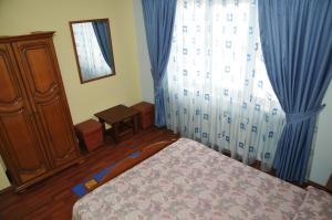 Pensiunea Lory, Guest houses  Piatra Neamţ - big - 12