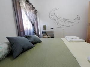 obrázek - Aveiro Guest House