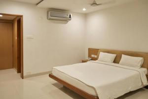 Hotel Ashwini Lodge