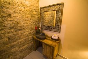 Umah Dajane Guest House, Affittacamere  Ubud - big - 8