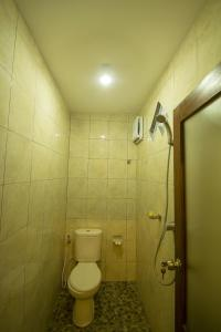 Umah Dajane Guest House, Affittacamere  Ubud - big - 7