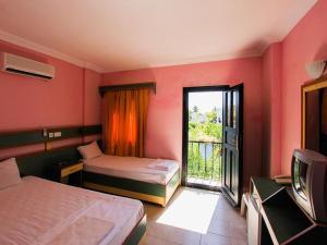 obrázek - Hotel Oguzhan