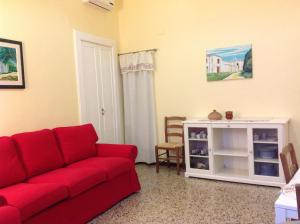 Casa Vacanze Aruca