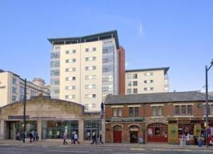 Millennium View Penthouse