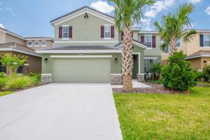 Executive Oakbourne 5340 Villa, Vily  Davenport - big - 1