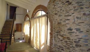 Il Portico Guesthouse