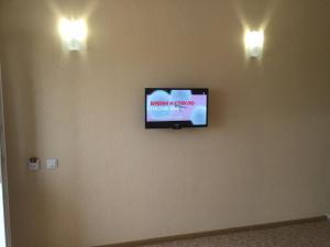 Hotel Shtorm, Fogadók  Bilshovyk - big - 34