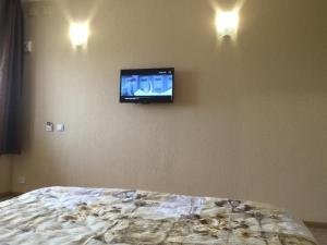 Hotel Shtorm, Fogadók  Bilshovyk - big - 42