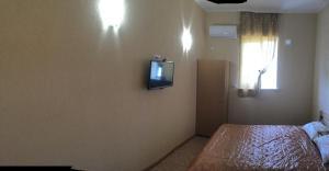 Hotel Shtorm, Fogadók  Bilshovyk - big - 43