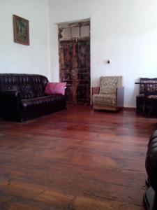 Отель Guest House Laleeta, Местиа