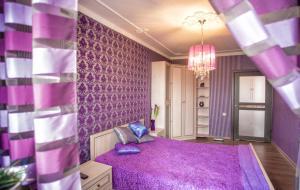 Apartment Babochka, Apartmány  Moskva - big - 19