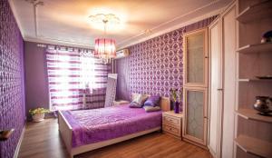 Apartment Babochka, Apartmány  Moskva - big - 22
