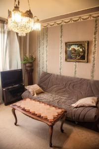 Apartment Babochka, Apartmány  Moskva - big - 15