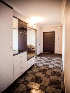 Apartment Babochka, Apartmány  Moskva - big - 12