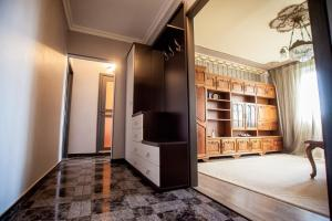 Apartment Babochka, Apartmány  Moskva - big - 21