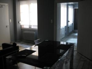 Appartement Saint Helene