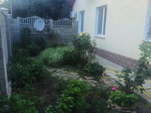 Guest House Mariya, Guest houses  Malorechenskoye - big - 6