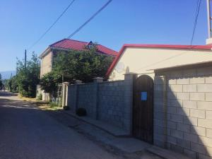 Guest House Mariya, Guest houses  Malorechenskoye - big - 10