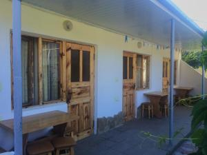 Guest House Mariya, Guest houses  Malorechenskoye - big - 14