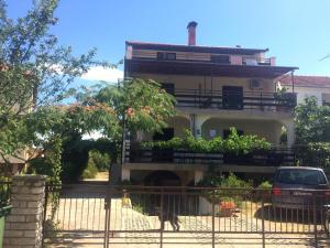 obrázek - Apartments Radulović