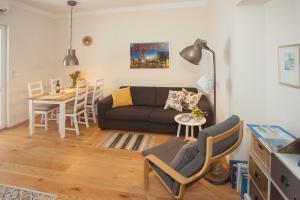 Xenios Apartments Split