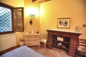 Borgo Dell'Etna, Case di campagna  Sant'Alfio - big - 38