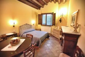 Borgo Dell'Etna, Case di campagna  Sant'Alfio - big - 10