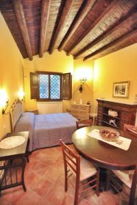 Borgo Dell'Etna, Case di campagna  Sant'Alfio - big - 8