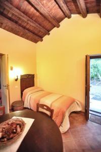 Borgo Dell'Etna, Case di campagna  Sant'Alfio - big - 9