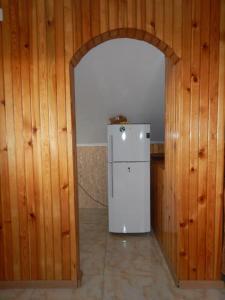 Guest House in Batumi, Гостевые дома  Чакви - big - 24