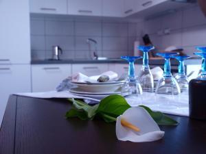 obrázek - Apartments Bea