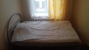 Мини-гостиница Шарм - фото 7
