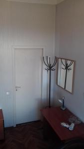 Мини-гостиница Шарм - фото 4