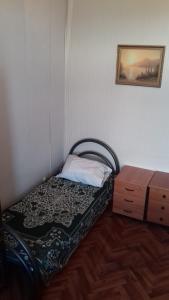 Мини-гостиница Шарм - фото 3