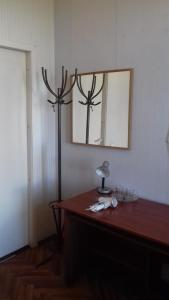 Мини-гостиница Шарм - фото 2