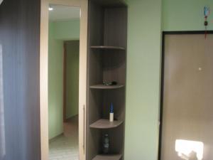 Апартаменты Александр - фото 22