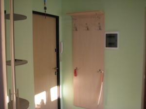 Апартаменты Александр - фото 23
