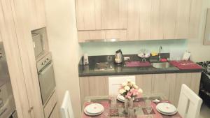 Xtnso departamento, Appartamenti  Santiago - big - 4