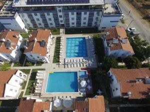 Inci Apart & Hotel