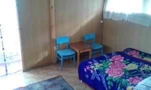 Гостевой дом на Трактовой 34 - фото 12