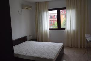 Apartment in Marina Cape
