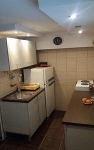 Suton Apartment
