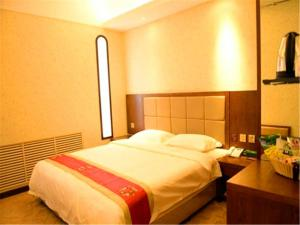 Harbin Weierna Business Hotel