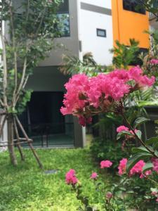 Tandeaw View, Hotely  Hua Hin - big - 60