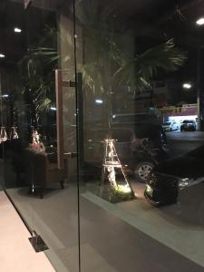 Tandeaw View, Hotely  Hua Hin - big - 63